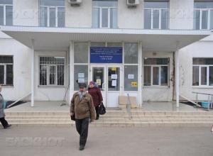 Камышинские медики шокированы официальными данными о своей средней зарплате и требуют от журналистов расследования ситуации
