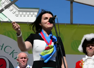 В четырех избирательных округах Волгоградской области среди кандидатов самые богатые почти сплошь единороссы