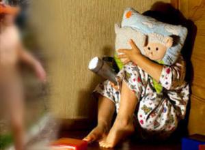 Живите как есть, с  ними  больше бороться не будут: Камышане боятся за детей