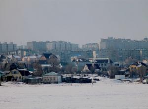 Камышанин заплатил полмиллиона рублей за вид на Волгу