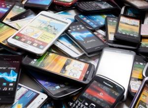 Сотрудники отдела «К» и оперативники волгоградской полиции задержали группу телефонных мошенников под «предводительством» осужденного из Камышинской колонии