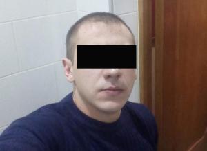 Саратовский садист Филиппов, убивший в Красноармейске 12-летнюю школьницу, как ни в чем не бывало выходил в соцсети в день обнаружения тела девочки