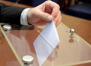 В Камышинском районе по итогам выборов 9 сентября появились новые главы в Саломатино и Семеновке