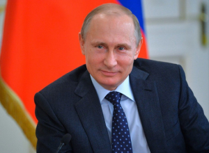 Владимир Путин прилетит 2 февраля в Волгоград на торжества по случаю 75-летия Сталинградской победы