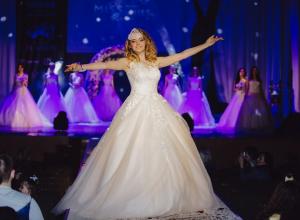 «Мисс Камышина-2018, ученица школы №15 Дарья Аликова заметила в интервью, что для нее конкурс красоты имел главной целью не внимание парней