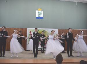 В Камышине в день выборов пройдет 4-часовый концерт на площадке перед ДК «Текстильщик»