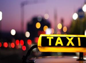 Антимонопольная служба признала рекламу такси в Камышине лживой: рекламораспространители  понесут наказание