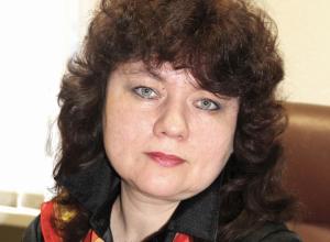 Заместителем руководителя комитета по образованию Волгоградской области станет заместитель главы Камышинского района по соцвопросам
