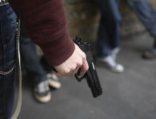 СУ СКР: По факту стрельбы во Фролово Волгоградской области, в результате которой погиб 43-летний мужчина и ещё трое получили ранения различной степени тяжести, возбуждено уголовное дело