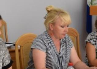 Библиотечную систему Камышина возглавила чиновница из расформированного комитета администрации города