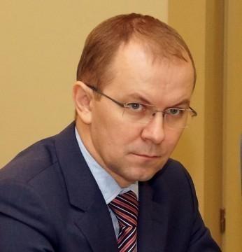 Вместо объявленного в розыск Олега Михеева справедливороссов Волгогоградской области будет возглавлять Дмитрий Калашников