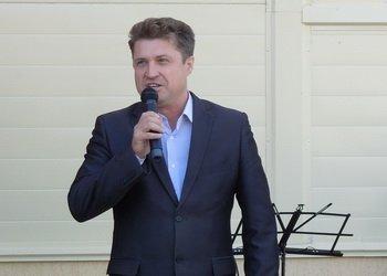 Завтра, 6 декабря,  глава Камышина Станислав Зинченко встретится с населением избирательного округа №2