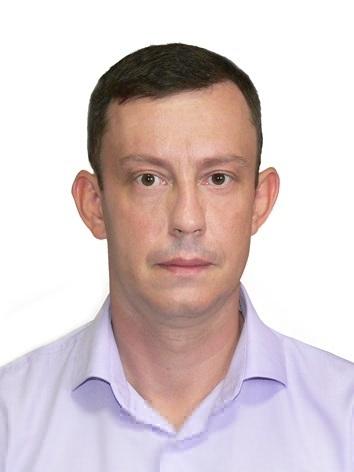 Кто и почему расстрелял в Волгограде главу сельского поселения? Или он застрелился?