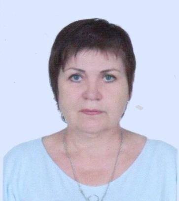 Ирина Писарева: «Вижу, что камышане откровенно не поддерживают ту политическую силу, которую им навязывают чиновники»