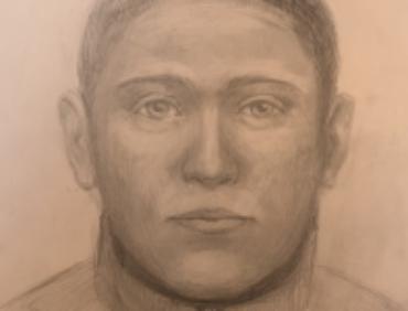 Изнасилованная пенсионерка обрисовала молодого развратника, и его поймали по фотороботу