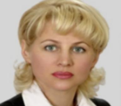 В Камышинском городском суде будет рассмотрено дело о непотопляемой бизнес-главе города Петров Вал Камышинского района Елене Береговой
