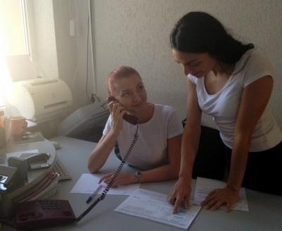 Горячая линия «Корпуса «За чистые выборы» будет работать 9 сентября