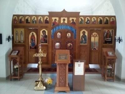 В Камышине вступил в законную силу приговор по делу «Черноризова и иконостаса»