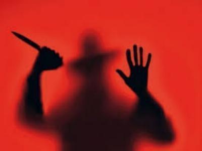 ВКамышине зарезали жертву двойного группового изнасилования иеемужа