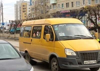 Арбитражный суд Поволжского округа вернул на доследование дело о конкурсе перевозчиков, проведенном администрацией Камышина