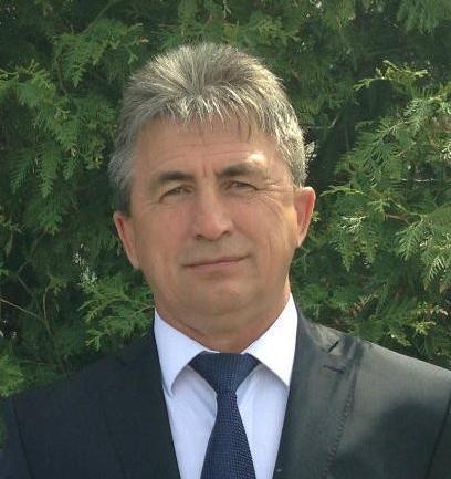 Директор муниципального предприятия, депутат Камышинской городской думы Юрий Толмачев попал в поле зрения Камышинской городской прокуратуры