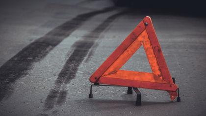 Пенсионерка погибла под колесами автомобиля по ту сторону Камышина