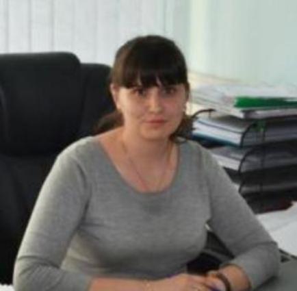 Камышинская городская прокуратура наказала председателя комитета по управлению имуществом администрации Камышина Ирину Новицкую