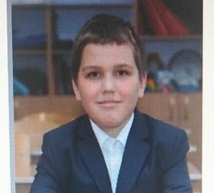 11-летний школьник бесследно пропал после разборок с автомобилистом, - портал «Блокнот Волгограда»