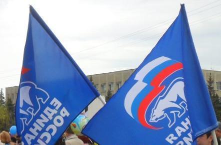 В Камышине на праймериз «Единой России» идут депутаты-миллионеры Камышинской городской думы, которые опять хотят стать депутатами