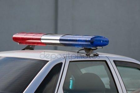 Полиция просит помощи у свидетелей ДТП с пострадавшей иномаркой