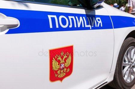 В Камышине полиция задержала «гонщика» с метилэфедроном в портмоне