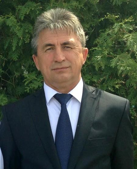 Вакансию директора в муниципальном предприятии «Водоканал» заполнили известным в городе предпринимателем