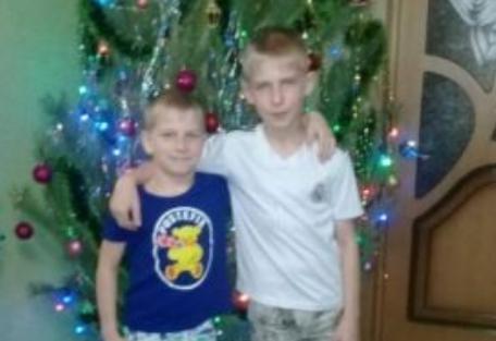 Пропавшие в селе Водно-Буерачном Камышинского района мальчики найдены живыми и невредимыми