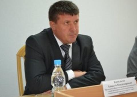 «Таинственный» председатель комитета ЖКХ администрации Камышина,  замешанный в истории с «коррупционным оттенком», расшифрован?