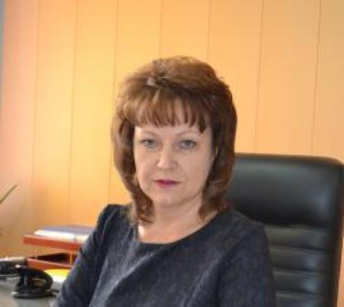 Главный финансист администрации Камышина Елена Громова заявила о продаже части акций АО «Камышинский хлебокомбинат»
