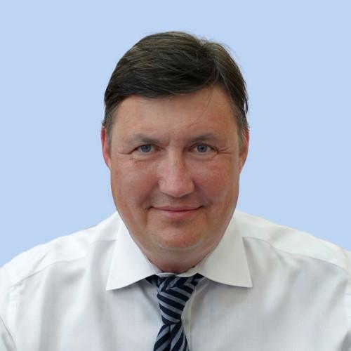 В Волгоградской областной думе депутат-журналист «презентовал» исторический вексель, выданный торговым домом Камышина
