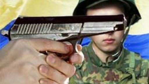 Экс-офицер убил солдата за упреки в плохой службе под Волгоградом  - «Блокнот Волгограда»