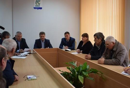 Аминистрация Камышина сокращает муниципальные дачные маршруты