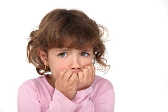 Маленькая девочка рассказала тетеньке на улице, как ее насилует отчим, - тетенька оказалась сотрудником прокуратуры