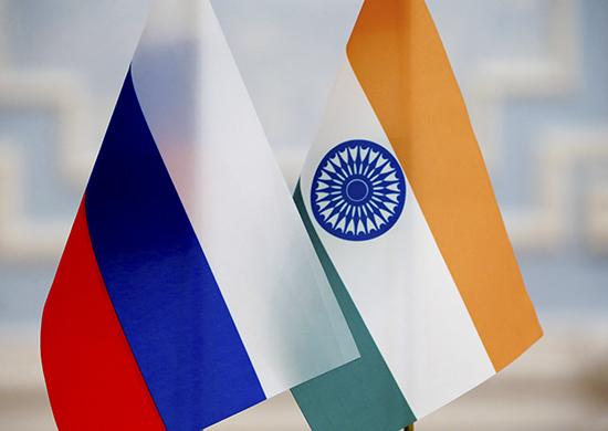 Военная делегация вооруженных сил Республики Индии посетит Воздушно-десантные войска России и 56-ую ДШБР в Камышине
