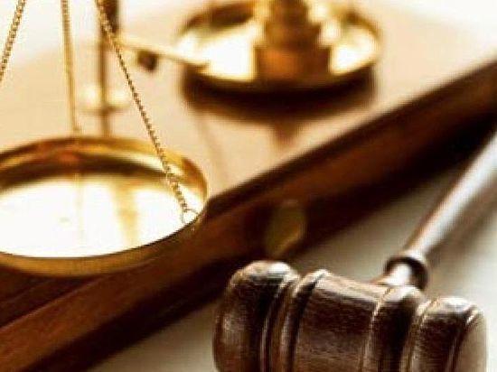 Камышинская городская прокуратура не стала оспаривать условный срок наказания для бывшей начальницы юротдела администрации Камышинского района, осужденной за взятку