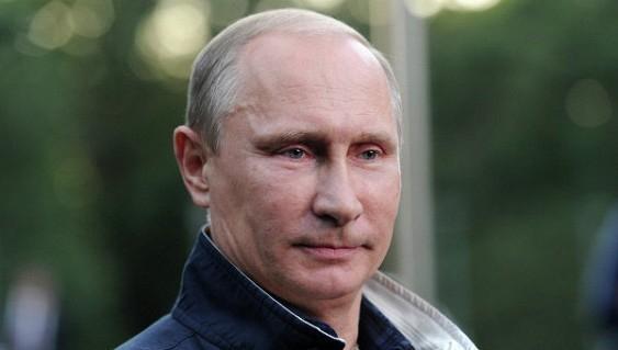 Олег Королев принял участие в совещании президиума государственного совета РФ