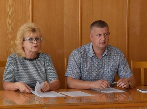 В город Петров Вал Камышинского района детского врача не могут найти даже за миллион рублей и квартиру