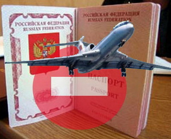 Приставы Тольятти помогли городским жителям сзарплатными долгами