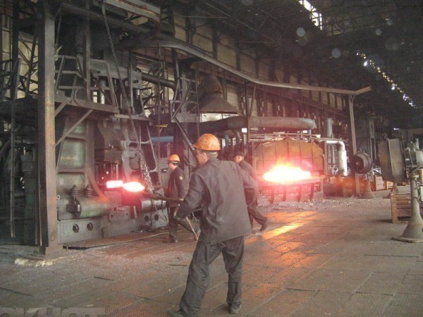 Что будет, если Камышинский завод слесарно-монтажного инструмента объявят банкротом?