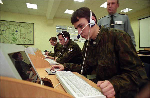 Все студенты-камышане, обучающиеся в волгоградских вузах, получают право посещать военную кафедру в «неродном» университете