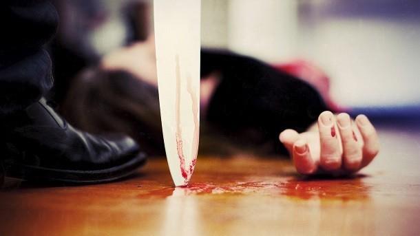 Зверское убийство произошло на глазах у 10-летнего мальчика, - «Блокнот Волгограда»