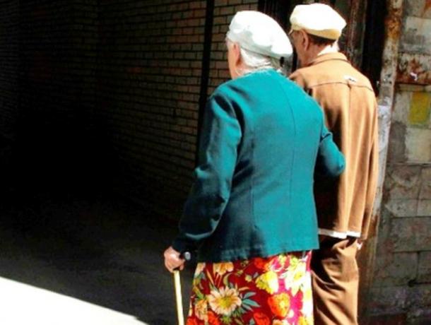 Льготники должны решить, вкаком виде получать социальные услуги