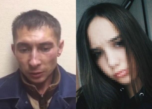 Убийца-насильник 16-летней студентки приговорен к 25 годам колонии, - «Блокнот Волгограда»
