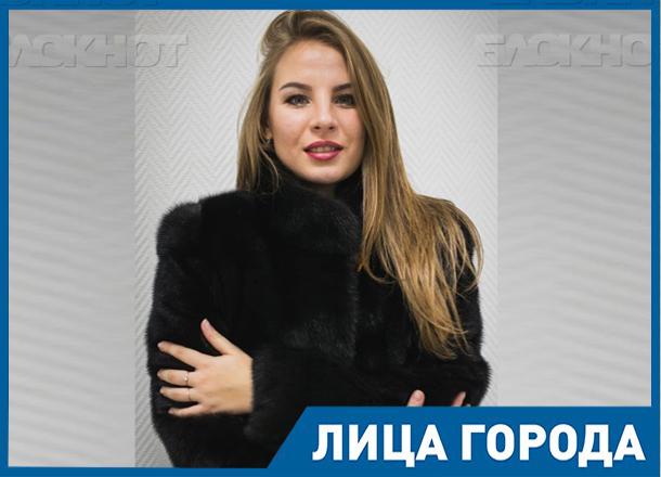 Директор Анастасия Полякова: «Блокнот Камышина» - это не только информационный портал, но и оперативная полиграфия